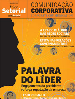 Revista Valor Setorial - 3