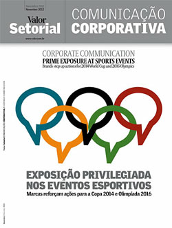 Revista Valor Setorial - 4